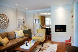 Urban Barn Living Room Ideas Oriental White Marble Transitional Living Room Para Paints