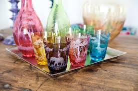 costo bicchieri di plastica dalani bicchieri colorati divertenti eleganti e pratici
