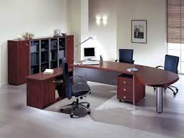 Home Office Furniture Gold Coast Fascinating Design White Mixed With Office Interior Office