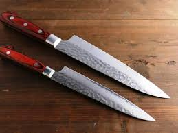 Japanese Kitchen Knives Uk Kitchen Japanese Kitchen Knives And 53 Japanese Kitchen Knives