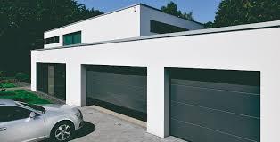 door cool white wall design ideas for modern garage doors classy modern garage doors for your house cool white wall design ideas for modern garage