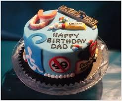 30th birthday cake ideas funny birthday cake ideas for men image