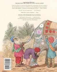 Blind Men And The Elephant Story For Children Amazon Com Leave Your Sleep 9780374343682 Natalie Merchant