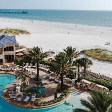 visit st petersburg clearwater florida florida vacations