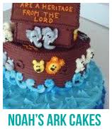 pictures of baby shower cakes cutestbabyshowers com