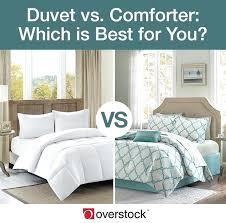 home design alternative comforter difference between comforter and duvet schreibtisch me