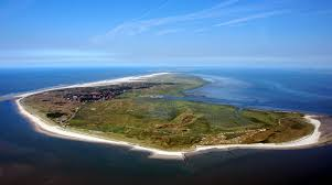 holiday destination the unspoilt islands of germany german