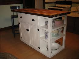 kitchen big kitchen islands small kitchen island cart modern