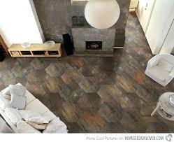 Tile Flooring Living Room Living Room Tile Floor Ideas