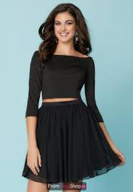 hannah s dresses at prom dress shop