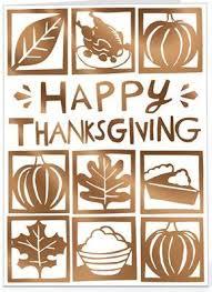 42 best hallmark thanksgiving images on photo cards