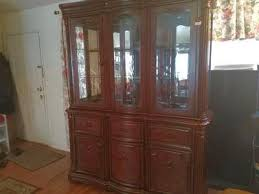 Used Buffets For Sale by Results For Furniture Buffets Hutches And Curios Ksl Com
