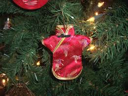 adoptiontalk a touch of china christmas tree ii