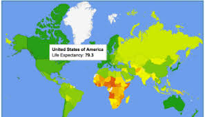 us map states excel how to make a killer map using excel in 5 minutes with