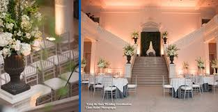 new orleans wedding and party rentals perrier party rentals
