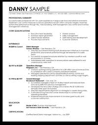 resume sle for customer service associate walgreens salary how to write a resume that beats the competition resume now