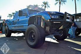 prerunner truck for sale 18 awesome blue trucks that prove it u0027s the best color photos