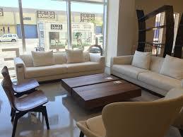 outlet furniture new outlet showroom u2013 anima domus