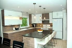 remplacer porte cuisine changer facade meuble cuisine changer porte cuisine changer porte