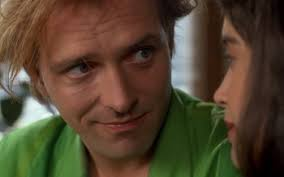 Drop Dead Fred Meme - drop dead fred wallpaper and background image 1600x900 id 645042