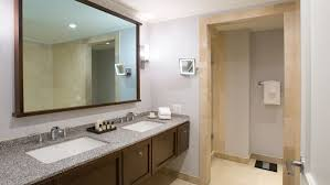 cambridge hotels ma the charles hotel rooms suites cambridge hotels ma the charles hotel rooms suites cambridge hotels boston