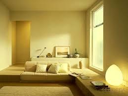 Room Paint Design Home Decorating Interior Design Bath - Living room paint design ideas