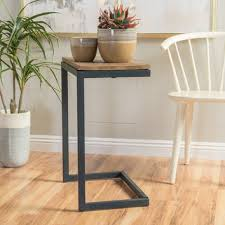 Antique Accent Table Shop Small Accent Tables On Wanelo
