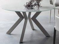 home trends and design catalog