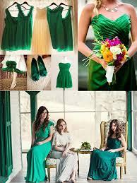 buy emerald bridesmaid dresses online eleventh