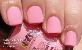 the best nail polish brands u2014 kimberly gamble
