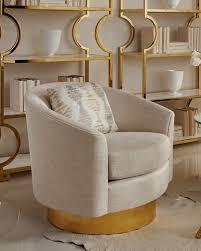 bernhardt leslie dining room furniture