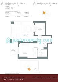 tower 7 t3 floor plans justproperty com