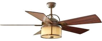 Arts And Crafts Vanity Lighting Arts And Crafts Period Ceiling Fans 1845 Best Movement Images On