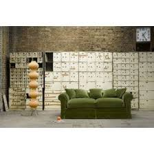 Olive Green Sofa by Green Velvet Couch Gilmore Sofa Best 25 Green I Shaped Sofas