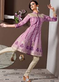 designer salwar kameez indian designer dress collection 2011