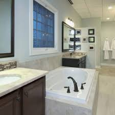 modern ensuite bathroom ideas lovely ensuite bathroom bathroom