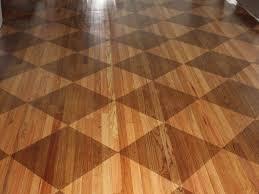 vinyl flooring types of vinyl flooring awesome vinyl floor