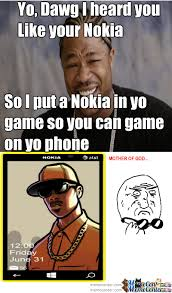 Nokia Phone Memes - nokia lumia meme lumia best of the funny meme
