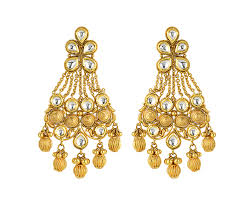 new fashion gold earrings find orra gold earrings designs for women gold jewellery