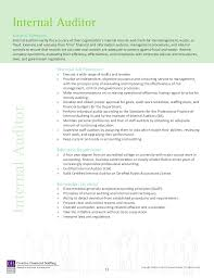 Compliance Analyst Resume Sample by Financial Analyst Job Description 27 Printable Data Analyst