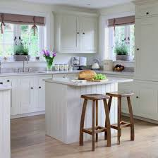 kitchen island with seating for small kitchen small kitchen island table ideas u2013 thelakehouseva com