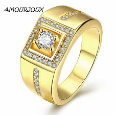 wedding ring for wedding rings wedding ring for cool wedding bands for guys