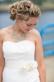 statement necklace wedding images 5 beautiful wedding statement necklaces you have to see ewedding jpg