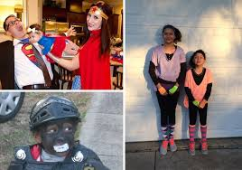 Top Halloween Costumes Ideas 8 Top Halloween Costume Ideas For Kids
