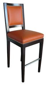 Modern Design Furniture 107 Best Tim Clarke Interior Design Images On Pinterest Tim O