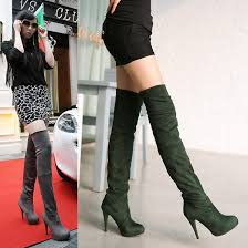 s boots high heel search on aliexpress com by image