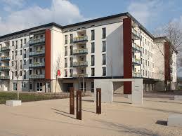 Bad Langensalza Rumpelburg Tag Der Architektouren 2012 Architekturführer Thüringen