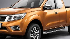 nissan frontier diesel price 2016 nissan frontier diesel specs and review all new car latest