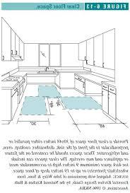 comfort height bathroom vanity bathroom decoration