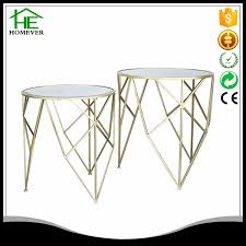 Brass Table Ls Brass Coffee Tables Brass Coffee Tables Suppliers And